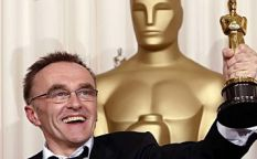 La noche de los Oscar 2009