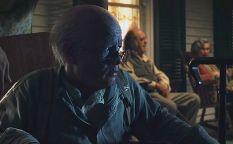 """Conexión Oscar 2009: """"Benjamin Button"""", de multinominado a multiderrotado"""
