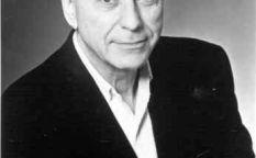 Conexión Oscar 2007: Reinman López te ayuda a apostar en...Mejor actor de reparto