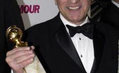 Conexión Oscar 2007: Reinman López te ayuda a apostar en...Mejor director