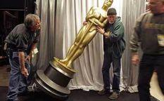 Conexión Oscar 2007: Últimas cábalas, últimas sensaciones...