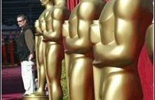 Conexión Oscar 2007, la enciclopedia