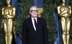 Conexión Oscar 2007: