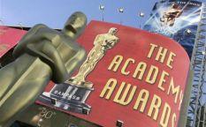 Conexión Oscar 2008: Sensaciones a un día vista
