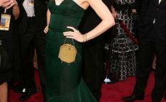 Conexión Oscar 2008: El glamour volvió a desfilar por la alfombra roja