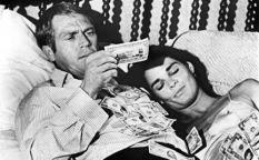 """50 películas que hay que ver antes de morir: """"La huída"""" (1972), la resurrección total de Steve McQueen"""