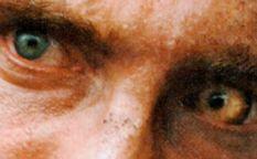 "Cine en corto: ""Alive in Joburg"", el origen de ""District 9"""