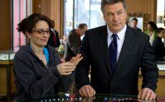 Cine en serie: Emmys 2009, los ganadores