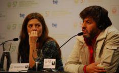 Un novato en San Sebastián: Día de dramas y sensaciones desiguales