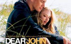"Espresso: Trailer de ""Dear John"", la carta del desamor"