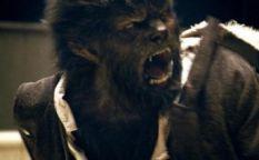 """Espresso: Trailer de """"The wolfman"""", el lobo a tope"""