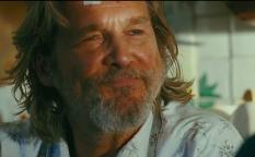 """Espresso: Trailer de """"Crazy heart"""", la oportunidad de Jeff Bridges"""