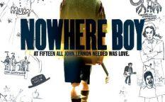 """Espresso: Trailer de """"Nowhere boy"""", el nacimiento de los Beatles"""