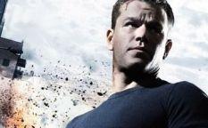 Espresso: Paul Greengrass abandona la saga Bourne