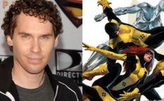 Espresso: Bryan Singer vuelve a la saga X-Men
