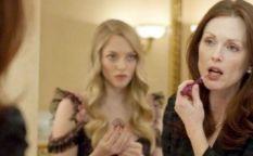 "Espresso: Trailer de ""Chloe"", un cebo carnal"