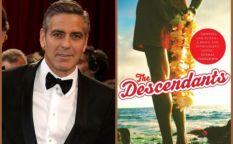 Espresso: George Clooney se pone bajo las órdenes de Alexander Payne