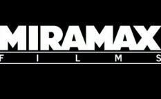 Espresso: Miramax descansa en paz