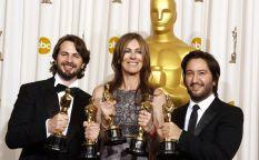 La noche de los Oscar 2010