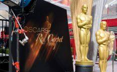 Conexión Oscar 2010: Un camino que lleva al Teatro Kodak