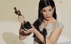 Conexión Oscar 2010: And the winner is...