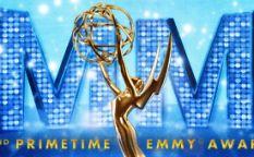 Cine en serie: Emmys 2010, los nominados