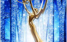 Cine en serie: Las previsiones de los Emmy 2010