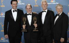 Cine en serie: Emmys 2010, los ganadores