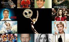 Podcast LoQueYoTeDiga nº 11 (1x11): Debate Emmys 2010