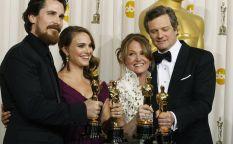 Conexión Oscar 2011: Las curiosidades que deja esta edición