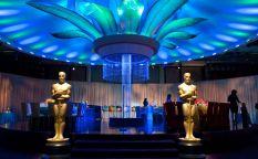 Conexión Oscar 2011: Así será la ceremonia