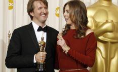 """Conexión Oscar 2011: """"El discurso del rey"""", la emoción ganó a la actualidad"""