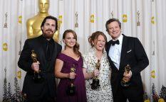 Podcast LoQueYoTeDiga nº 18 (2x07): Especial Oscar 2011 y Natalie Portman