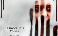 LoQueYoTeDVDiga: El remake de los vampiros del frío, un héroe cabezón, el patriarca mormón y tres familias de hoy en día