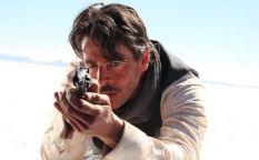 """Espresso: Trailer de """"Blackthorn"""", Mateo Gil sigue los pasos del forajido Butch Cassidy"""