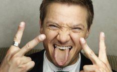 Espresso: Jeremy Renner protagonizará la nueva entrega de la saga Bourne