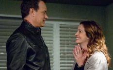 """Espresso: Trailer de """"Larry Crowne"""", Tom Hanks y Julia Roberts entre la enseñanza y el amor"""