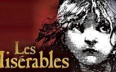 """Espresso: Tom Hooper dirigirá la versión musical de """"Los miserables"""""""