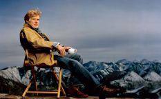 Espresso: Sundance viajará a Londres
