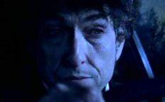 Bob Dylan y el cine