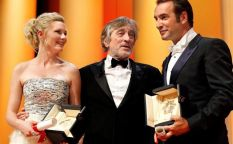 Cannes 2011: