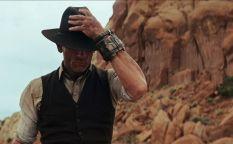 """Espresso: Trailer de """"Cowboys & aliens"""", western alienígena"""