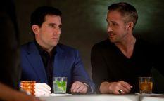 """Espresso: Trailer de """"Crazy, stupid, love"""", Steve Carell aprende las claves para ligar"""