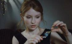 """Espresso: Trailer de """"Sleeping beauty"""", ¿culto o fiasco?"""