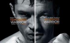 """Espresso: Trailer de """"Warrior"""", más hermanos en el ring"""