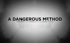 """Espresso: Trailer de """"A dangerous method"""", relaciones de psicoanálisis"""