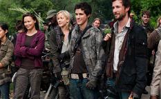 """Cine en serie: Los proyectos televisivos de Steven Spielberg para 2011 y el avance de la sexta temporada de """"Dexter"""""""