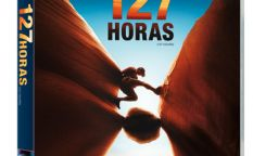 LoQueYoTeDVDiga: Las películas de los Oscar 2011