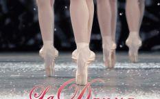LoQueYoTeDVDiga: El ballet de la ópera de Paris, la Rapunzel de Disney y la primera temporada de