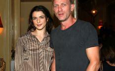 Espresso: Daniel Craig y Rachel Weisz se casan en secreto